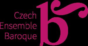 Ensemble Baroque