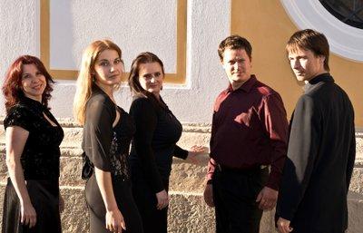 ensemble-baroque-quintet-3