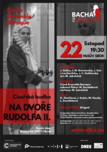 rudolf_ii
